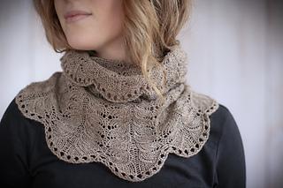 1ku_knits_176_small2