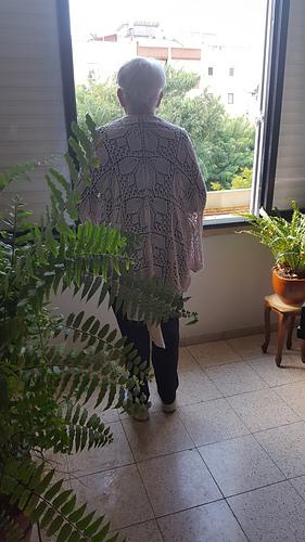 Japanese_shawel_medium