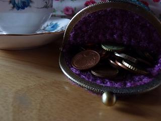Opened_purse_small2