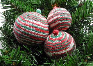 Ornament_3_small2