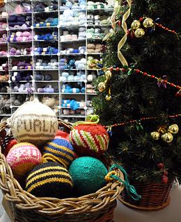 Ornament_9_small2