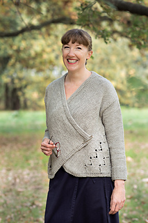 Angelus_novus_cardi_2_by_renee_callahan_small2