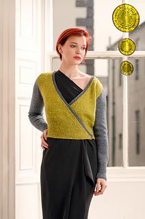 Zen_variations_knitting_pattern_by_renee_callahan-_small2