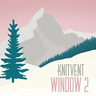 Window-2_small2