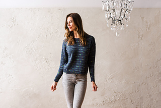 Machine_knitting_with_renee_callahan_on_craftsy__21_of_24__small2