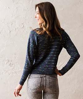 Machine_knitting_with_renee_callahan_on_craftsy__22_of_24__small2