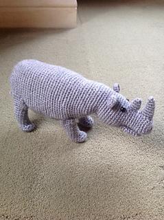 Rhino_1__1__small2
