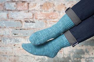 Wooltribe2_socks_lowres-5_small2