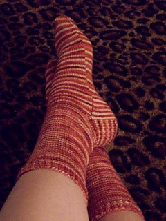 February_socks_17_small2