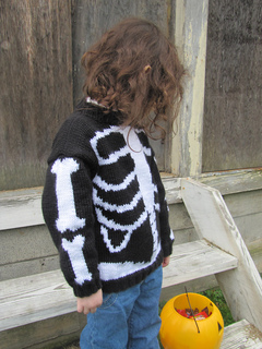 Skeleton_sweater28_small2