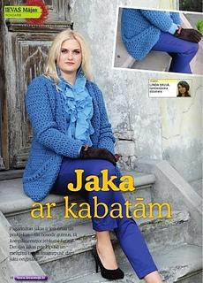 Ievasmaja_zilajaka2_small2
