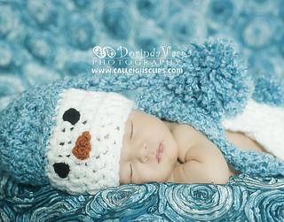Nicholas03_small2