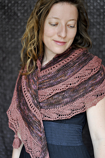 Merlot-shawl10_small2