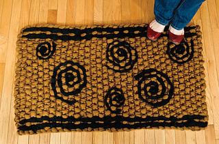 Baa-rug-2_small2