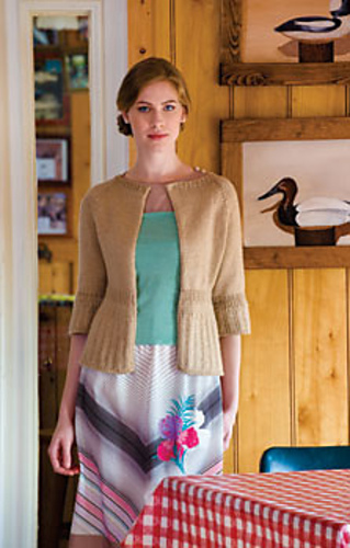 Diminishing-rib-cardigan-2_medium