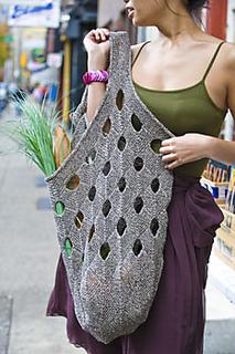 Net-duffel-bag-4_small2