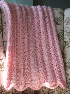 Janay_s_blanket_018_small2