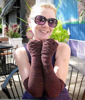 Img_5495_pleated-armwarmers_small2