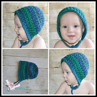 Lyra_bonnet_small2