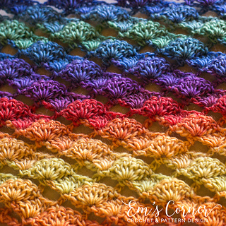 Chroma_shawl_by_em_s_corner_small2