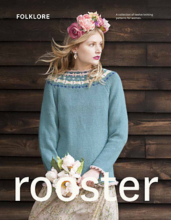 Rooster_ava_small2