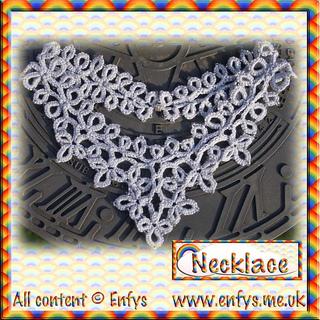 Jewels2_small2