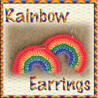Front-rainbow-1000_small2