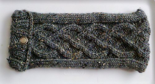 Cabled_pocket_2_medium