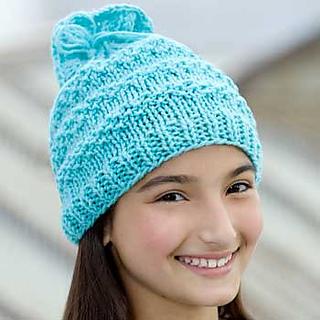 K3a_3-stitch-hat350x350_small2