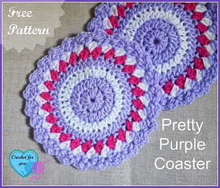 Pretty_purple_coasters_small2