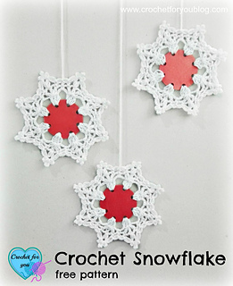 Crochet_snowflake11_small2