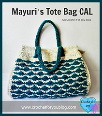 Mayuris_tote_bag_cal_mi_small