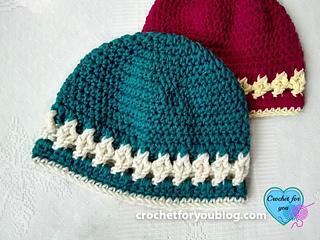 Crochet_crystal_love_beanie__small2