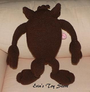 Tasmanian_devil_061_small2