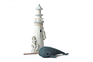 Narwhal_small2