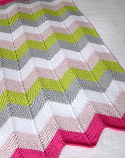 Zigzag3_small2