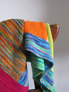 Koigu_blanket3_small2