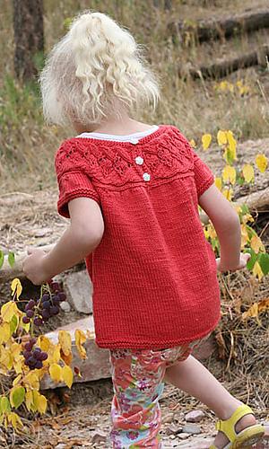 Sweater2_medium