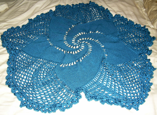 Crochet_mandala01_small2