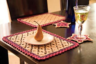 Crochet_a_placemat_locsu13_200_small2