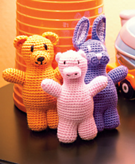 Crochet_toys_locsu13_200_small2