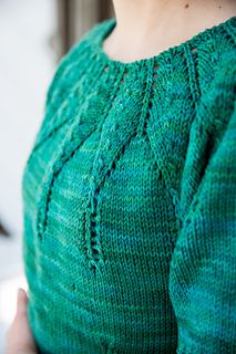 Katewright_knits_13-3-28-170_small2