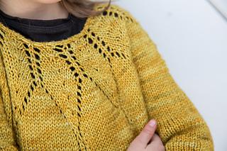 Katewright_knits_13-3-28-67_small2