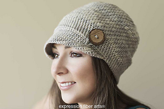 Emma-hat-crochet-pattern-6_small2