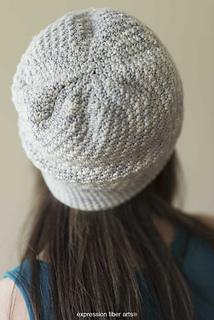 Emma-hat-crochet-pattern-3_small2