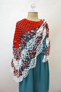 Firecracker_shawl_1_hi-res_small2