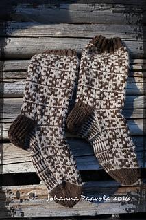 finnish legs and feet anopin nainti