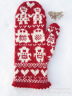 Robot_mittens_front_small2