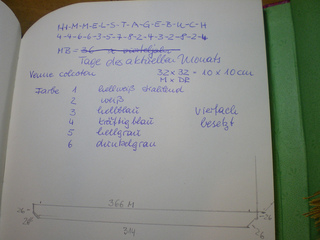 Imgp4245_small2