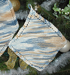 Dishcloth01_small